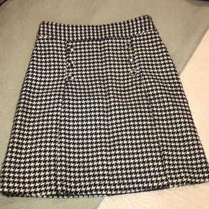 J. McLaughlin Skirt